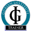 Gurian Institute [Logo]
